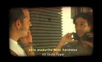 Amor Fritanguero - La Cuneta Son Machín